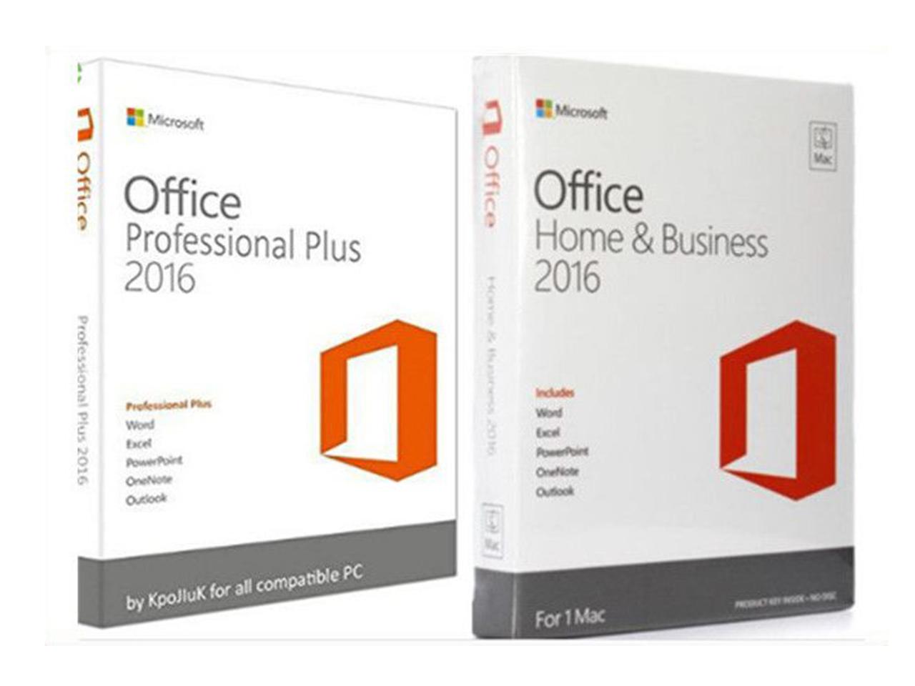 Office - G.T.M System Ltd